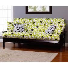 103 best futon covers images on pinterest futon covers quilt
