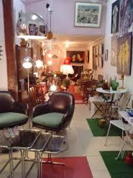 muebles de segunda mano en madrid muebles de segunda mano en la recova dolcecity com