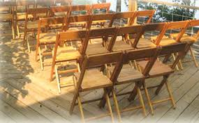 Wood Folding Chairs Hollywood Chairs Wood Folding Chairs Natural Wood Folding
