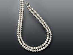 hyderabad pearls jewellery designers jewellery gold