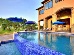 Dream Home by Brand New Lake Travis Waterfront Dream Homeaway Highland Lake