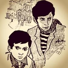 knowing the lesser known side of satyajit ray the godfather of