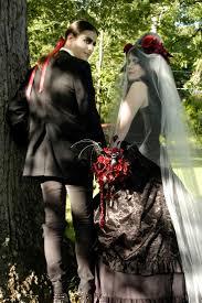 746 Best Vampire Wedding Theme Images On Pinterest Vampire