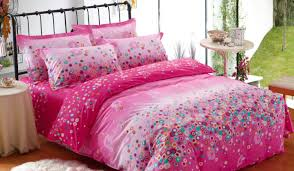 Masculine Bedding Lively Queen Size Comforter Tags Pink And Grey Twin Bedding Twin