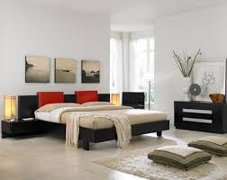 Japanese Style Bedroom Design How To Make Your Own Japanese Bedroom