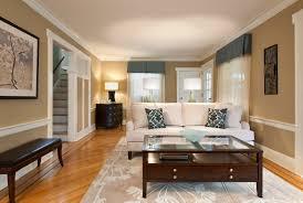 home design ideas blog family room design blog home design ideas