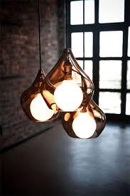 home interior design articles download