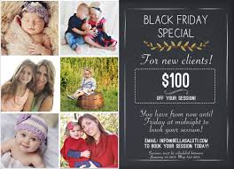 minted black friday black friday sale photography in minnesota bellasaluti com the
