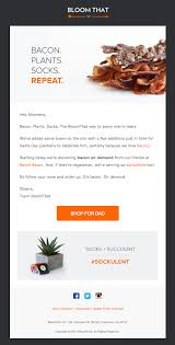 Yahoo Small Business Email Hosting by Your Guide To Email Design