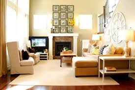 French Country Livingroom by Living Room Excellent French Country Living Room Furniture With