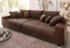 otto versand sofa home affaire big sofa greenwich bestellen