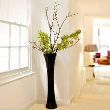 vases design ideas big vases large decorative ideas home depot
