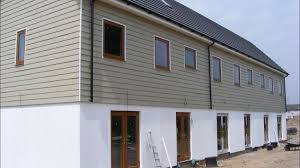 custom build affordable housing the right to build portal