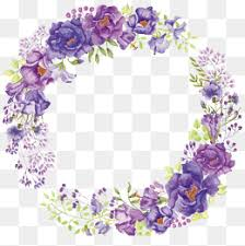 flower wreath flower wreath png vectors psd and icons for free pngtree