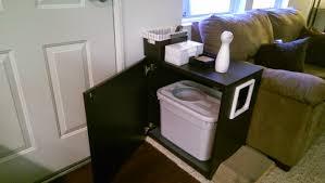besta hack trendy ikea hack danish inspired storage cabinet u