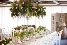 directory of wedding decoration u0026 lighting vendors in australia