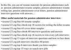 Usa Jobs Federal Resume by Usajobs Resume Sample Resume Cv Cover Letter