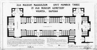 old mission mausoleum page of david g stuart u0027s family history
