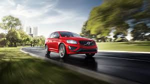 my volvo website volvo xc60 r design volvo cars uk ltd