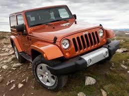 orange jeep 2016 brubaker chrysler jeep new chrysler jeep dealership in lancaster