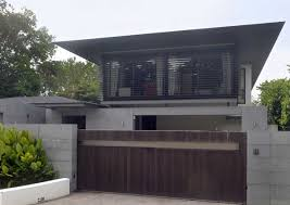 good class bungalow at king albert park sells for 25m business