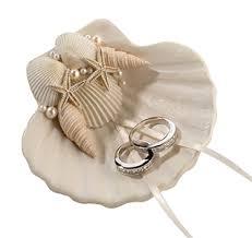 wedding ring holder ring pillow alternatives unique ring pillow alternatives