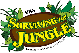 jungle jeep clipart surviving the jungle vbs children are important