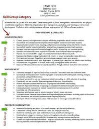 skills exles for resume exles of skills on a resume resume exles skills wonderful