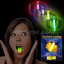 glow in the party supplies glow in the accessories glow accessories party supplies