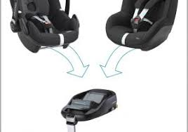 pebble siege auto protection siege auto bébé 589005 bébé confort si ge auto pebble