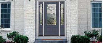Anderson French Doors Screens by Doors Awesome Anderson Front Doors Anderson Front Doors Andersen