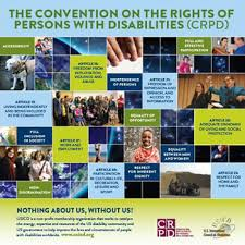 Blind Convention Crpd Poster Jpg