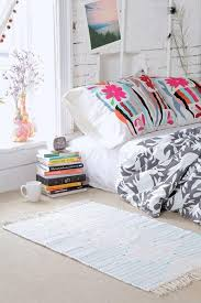 How To Feng Shui Bedroom Good Bedroom Feng Shui The Life Creative