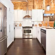 cuisine ambiance une cuisine ambiance chalet cuisine inspirations décoration