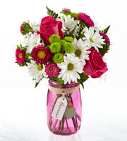 king soopers floral same day flower delivery in denver co 80223 by your ftd florist