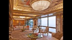 White House Renovation 2017 by Huge Shock For America Trump Will Not Live In White House And