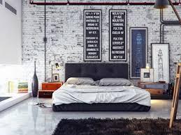 Schlafzimmer Ideen Buche Funvit Com Ideen Tapeten Schlafzimmer