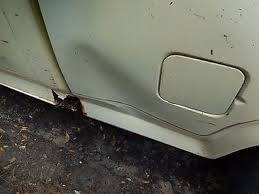 1982 ford for sale used cars on buysellsearch