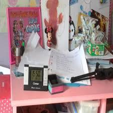 comment ranger sa chambre rapidement le plus etonnant comment ranger sa chambre rapidement academiaghcr