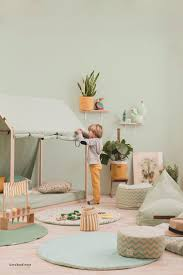 25 best montessori bedroom ideas on pinterest montessori