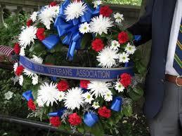 memorial day 2009 wreath1 jpg