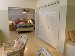 Laminate Wood Flooring How To Install Installing Laminate Flooring Hgtv