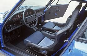 porsche 964 rs mythen und legenden porsche 911 r und 964 carrera rs