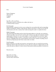 proper letter format personal image collections letter samples