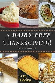 dairy free thanksgiving dessert dairy free u2013 tastefullykate