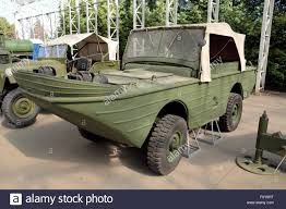amphibious vehicle for sale an american ford gpa amphibious vehicle u0027seep u0027 in the exposition