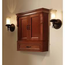 Wall Mounted Cabinet Bathroom Bathroom Cabinets Mahogany Bathroom Bathroom Wall Cabinet Wood