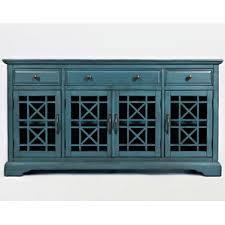 blue sideboards u0026 buffets joss u0026 main