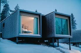 sleep under the northern lights sleep in the arctic treehouse under the northern lights find elly