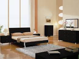 White Bedroom Furniture Set King Bedroom Sets Design Modrest Roma Modern White Bedroom Set White